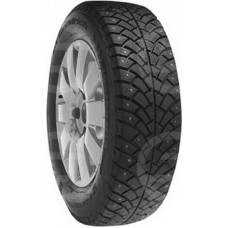 Шины BFGoodrich G-Force Stud 205/55 R16 94Q XL