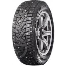 Шины Bridgestone Blizzak Spike-02 205/55 R16 91T