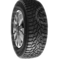 Шины Dunlop SP Winter Ice 02 195/65 R15 95T XL