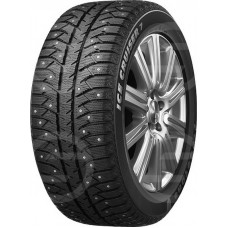Шины Firestone Ice Cruiser 7 195/65 R15 91T