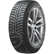 Шины Laufenn I Fit Ice LW71 185/65 R15 92T XL