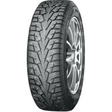 Шины Yokohama Ice Guard IG55 195/65 R15 95T XL