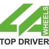 https://smolkolesa.ru/image/cache/catalog/i/logo/Top_Driver_logo-100x100.jpg