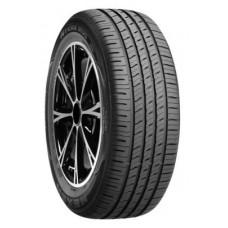 Nexen Roadian HP 255/60 R17 106V