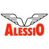 https://smolkolesa.ru/image/cache/catalog/manufacturers/diski_alessio_logo-100x100.png