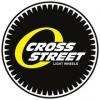 https://smolkolesa.ru/image/cache/catalog/manufacturers/logo_cross_street-100x100.jpg