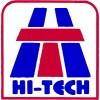 https://smolkolesa.ru/image/cache/catalog/manufacturers/logo_hitech-100x100.jpg