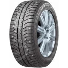 Шины Bridgestone Ice Cruiser 7000S 195/65 R15 91T