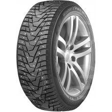 Шины Hankook Winter I*Pike RS2 W429 195/65 R15 91T