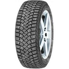 Шины Michelin X-Ice North 2 205/55 R16 94T XL