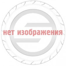 Диски Magnetto 14003 ВАЗ 5,5x14 4x98 ET 35 Dia 58,6 (Черный)